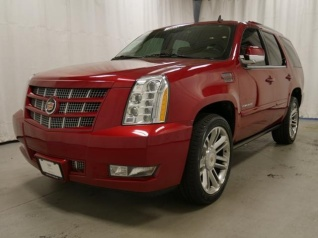 Used Cadillac Escalade For Sale In Marietta Ga 165 Used Escalade