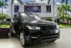 2017 Land Rover Range Rover Sport V6 Supercharged HSE Dynamic for Sale in Miami, FL