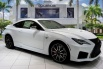 2020 Lexus RC RC F RWD for Sale in Miami, FL