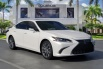 2019 Lexus ES ES 300h for Sale in Miami, FL