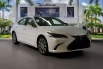 2019 Lexus ES ES 350 Luxury for Sale in Miami, FL