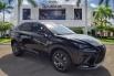 2020 Lexus NX NX 300 F SPORT FWD for Sale in Miami, FL