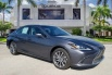 2019 Lexus ES ES 350 for Sale in Miami, FL