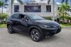 2020 Lexus NX NX 300 FWD for Sale in Miami, FL