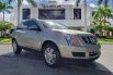 2013 Cadillac SRX Luxury Collection FWD for Sale in Miami, FL