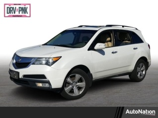 Mdx For Sale >> Used Acura Mdx For Sale In Key Biscayne Fl 96 Used Mdx
