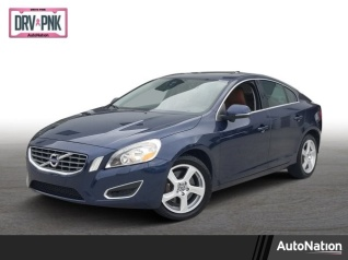 used volvo s60 for sale   search 1,409 used s60 listings   truecar