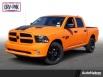 "2019 Ram 1500 Classic Express Crew Cab 5'7"" Box 4WD for Sale in Phoenix, AZ"