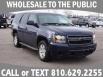 2009 Chevrolet Tahoe  for Sale in Fenton, MI