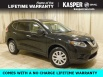 2016 Nissan Rogue S AWD for Sale in Sandusky, OH