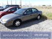2000 Saturn SL SL1 Auto for Sale in Grand Junction, CO