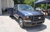 "2007 Ford Super Duty F-350 Chassis Cab 2WD SuperCab 162"" WB 60"" CA XL for Sale in Tampa, FL"