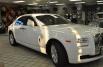 2010 Rolls-Royce Ghost RWD for Sale in Tampa, FL