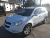 2010 Chevrolet Traverse LT with 1LT AWD for Sale in Virginia Beach, VA