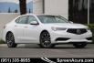 2020 Acura TLX 3.5L FWD for Sale in Riverside, CA