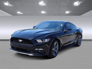 Used 2015 Ford Mustangs for Sale   TrueCar