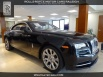 2017 Rolls-Royce Wraith RWD for Sale in Raleigh, NC