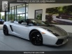 2007 Lamborghini Gallardo Spyder for Sale in Raleigh, NC
