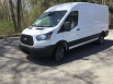 "2019 Ford Transit Cargo Van T-250 with Sliding RH Door 148"" Medium Roof 9000 GVWR for Sale in Millerton, NY"