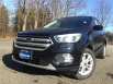 2019 Ford Escape SE AWD for Sale in Millerton, NY