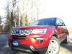 2019 Ford Explorer XLT 4WD for Sale in Millerton, NY