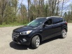 2019 Ford Escape Titanium AWD for Sale in Millerton, NY