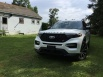 2020 Ford Explorer Limited 4WD for Sale in Millerton, NY