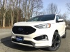 2019 Ford Edge ST AWD for Sale in Millerton, NY