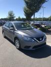 2019 Nissan Sentra SV CVT for Sale in Rock Hill, SC