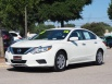 2016 Nissan Altima 2.5 S for Sale in Austin, TX