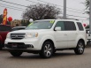 2013 Honda Pilot Touring with Navigation/Rear Entertainment System 4WD for Sale in Austin, TX