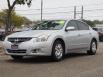 2012 Nissan Altima 2.5 S Sedan CVT for Sale in Austin, TX