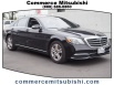 2018 Mercedes-Benz S-Class S 450 RWD for Sale in Commerce, CA