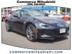 2018 Mazda MX-5 Miata RF Grand Touring Automatic for Sale in Commerce, CA