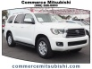 2019 Toyota Sequoia SR5 RWD for Sale in Commerce, CA