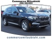 2019 BMW X3 sDrive30i for Sale in Commerce, CA