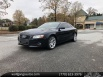 2011 Audi A5 Premium Coupe 2.0T quattro Automatic for Sale in Duluth, GA
