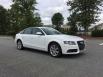 2011 Audi A4 Premium Sedan 2.0T quattro Automatic for Sale in Duluth, GA