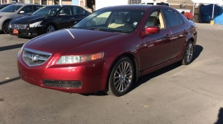 Acura Of Reno >> Used Acuras For Sale In Reno Nv Truecar