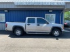 2007 Chevrolet Colorado LT with 1LT Crew Cab Short Box 4WD for Sale in Naperville, IL