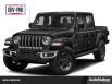 2020 Jeep Gladiator Sport S for Sale in Littleton, CO