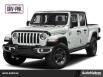 2020 Jeep Gladiator Overland for Sale in Littleton, CO