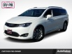 2019 Chrysler Pacifica Touring L for Sale in Littleton, CO