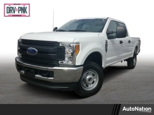 2009 f250 extended cab short bed