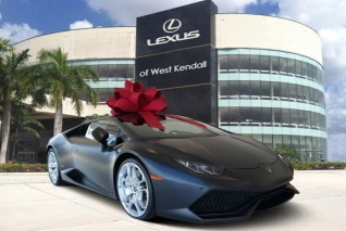 Used Lamborghini Huracan For Sale Search 72 Used Huracan Listings