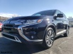2019 Mitsubishi Outlander ES AWC for Sale in Bountiful, UT
