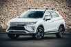 2019 Mitsubishi Eclipse Cross SEL S-AWC for Sale in Bountiful, UT
