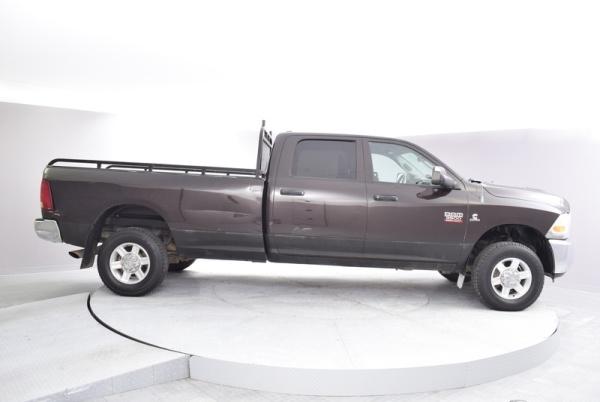 2011 Ram 3500 in Billings, MT