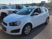 2015 Chevrolet Sonic LS Hatch AT for Sale in Lynnwood, WA