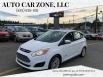 2014 Ford C-Max Hybrid SE for Sale in Lynnwood, WA